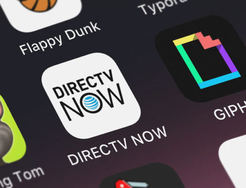 AT&T to revamp DirecTV Now with new plans bundling in HBO, price hikes
